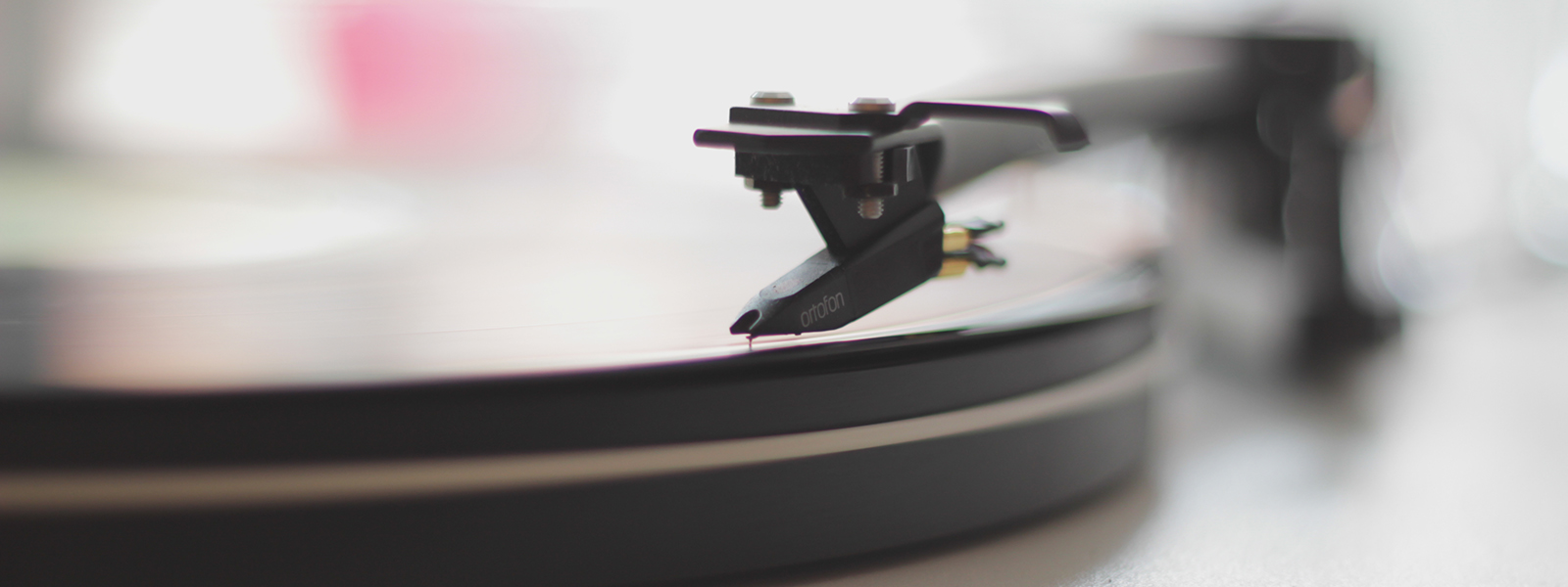 How Music Enhances Productivity