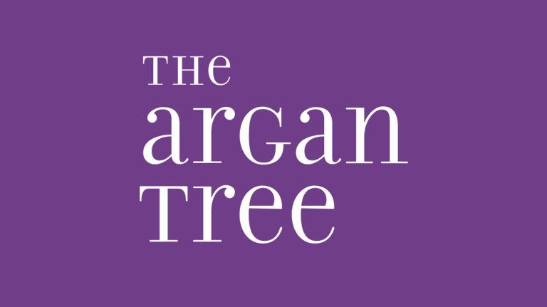 The Argan Tree