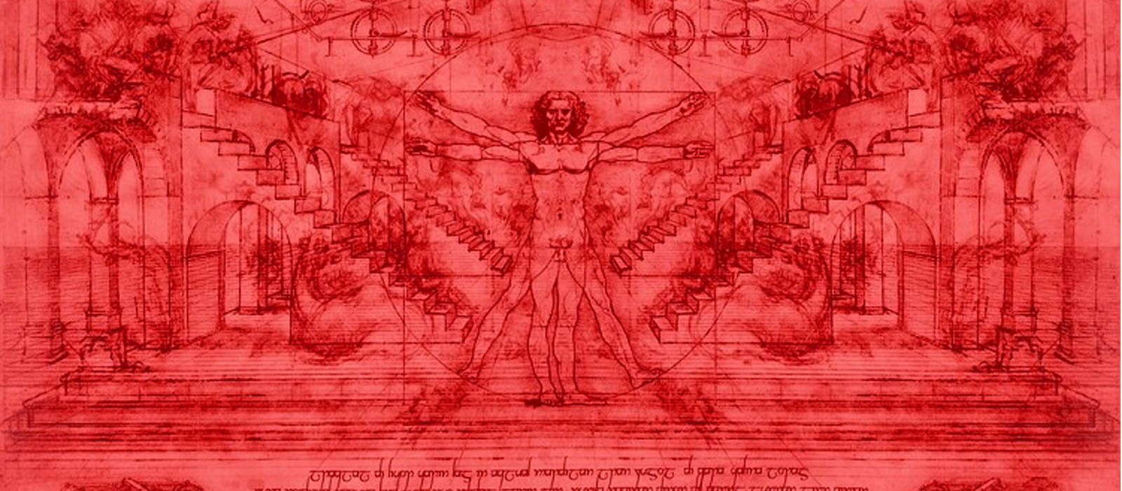 Would You Hire Da Vinci? Why Work Beats Words