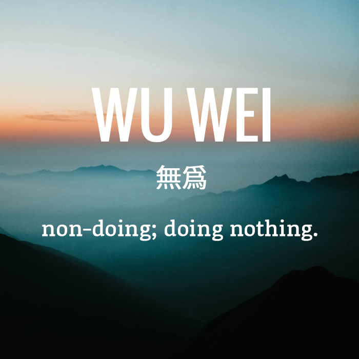 wuwei_quote