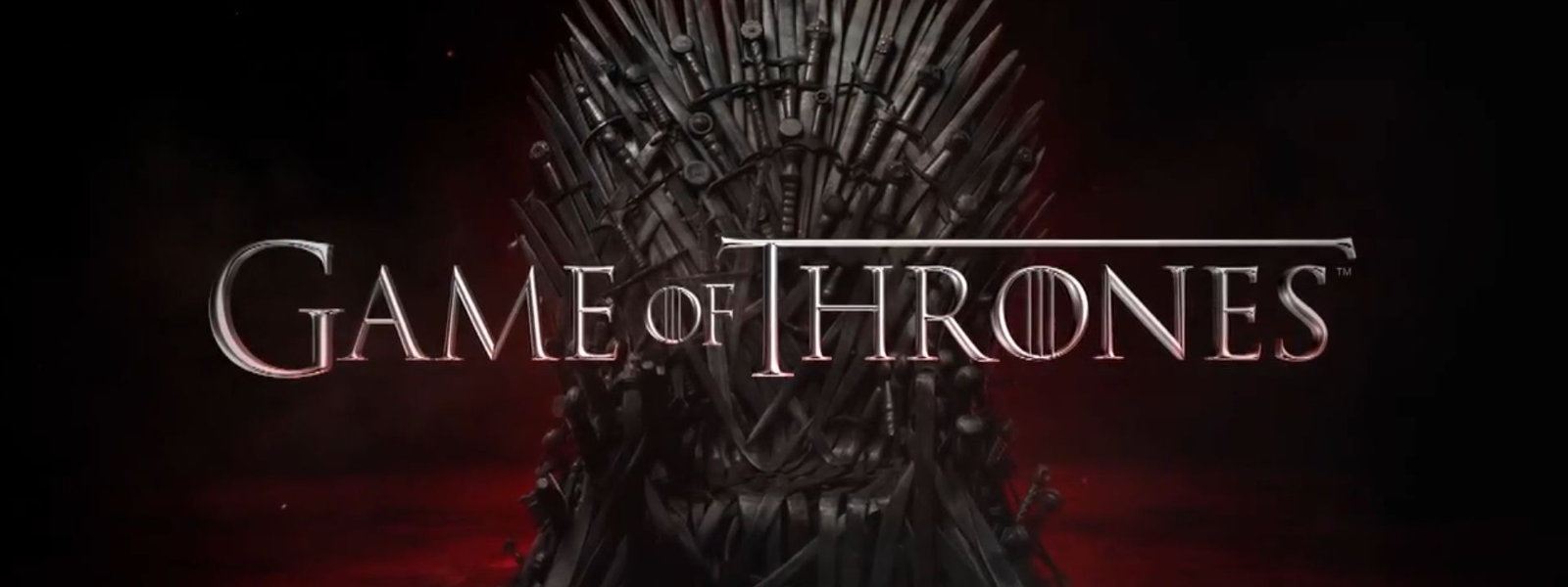 If I Had Written Game Of Thrones & Why We Love Tragedy