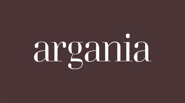 Argania Gourmet