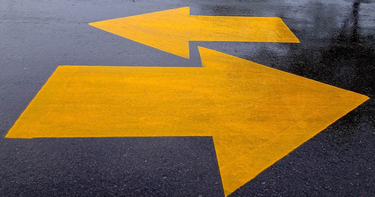 Everything You Need To Know About Decision Fatigue